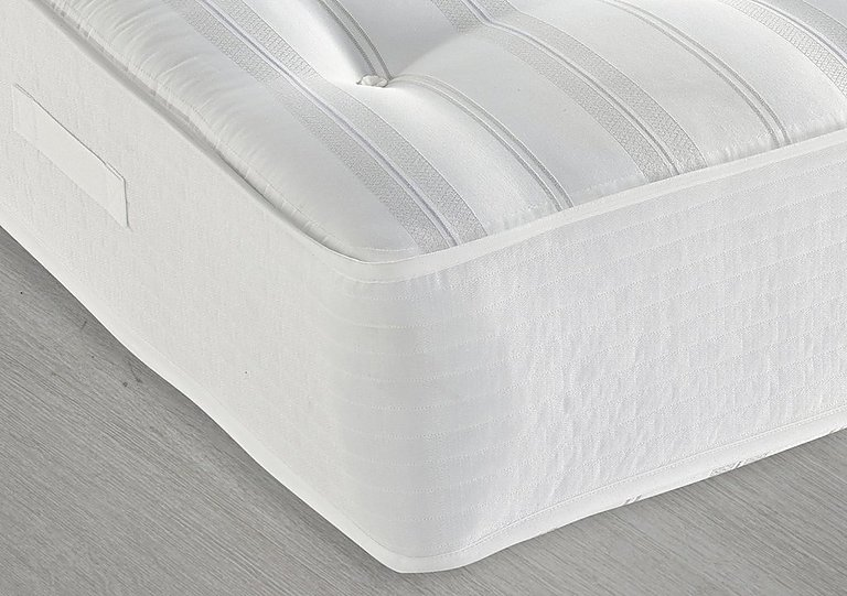 Myerpaedic Ortho Pocket 1400 Mattress