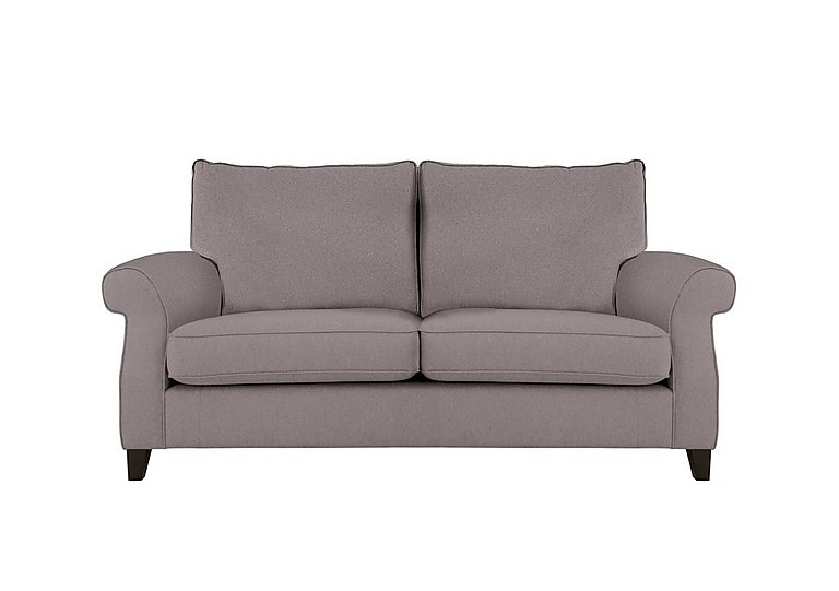 Sahara 2 Seater Fabric Sofa