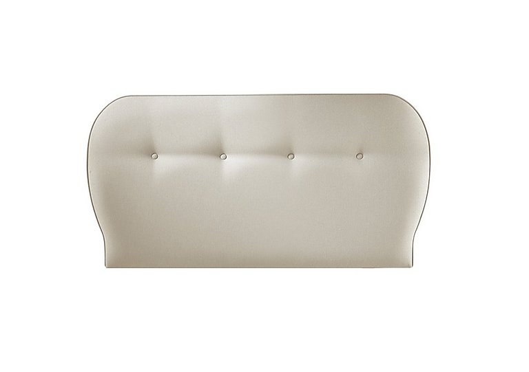 Myers Hipster Headboard for £139