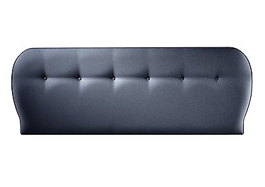 Hipster Headboard in 6636 Trendy Jeans on FV