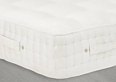 Boutique 4000 Pocket Sprung Mattress in  on FV