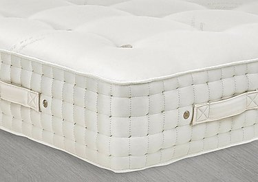 Boutique 5000 Pocket Sprung Mattress in  on FV