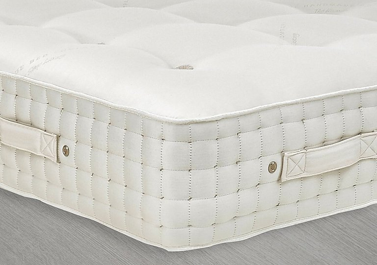 Boutique 5000 Pocket Sprung Mattress