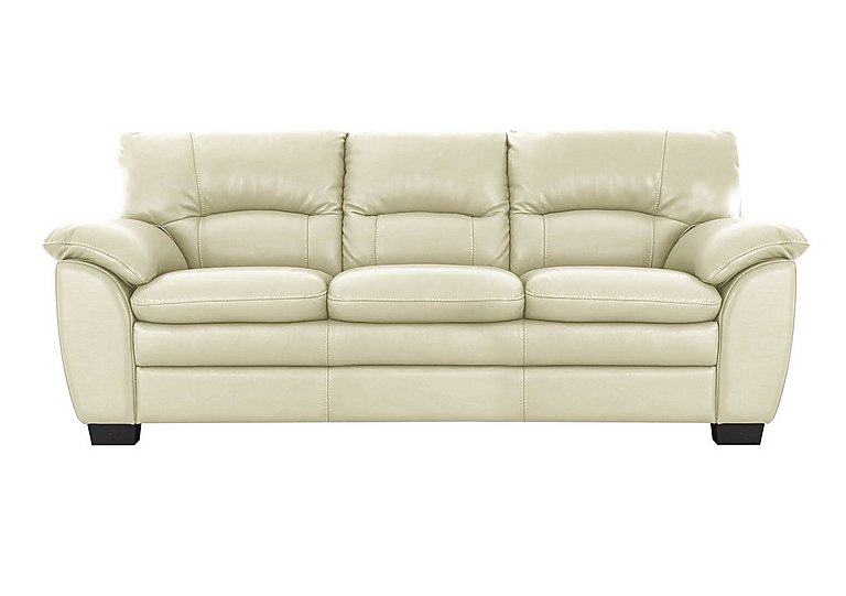 Buy cheap quality leather sofa compare sofas prices for for Cheap good quality sofas