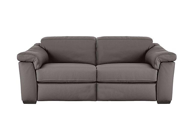 Sensor 2 Seater Sofa - Only One Left!