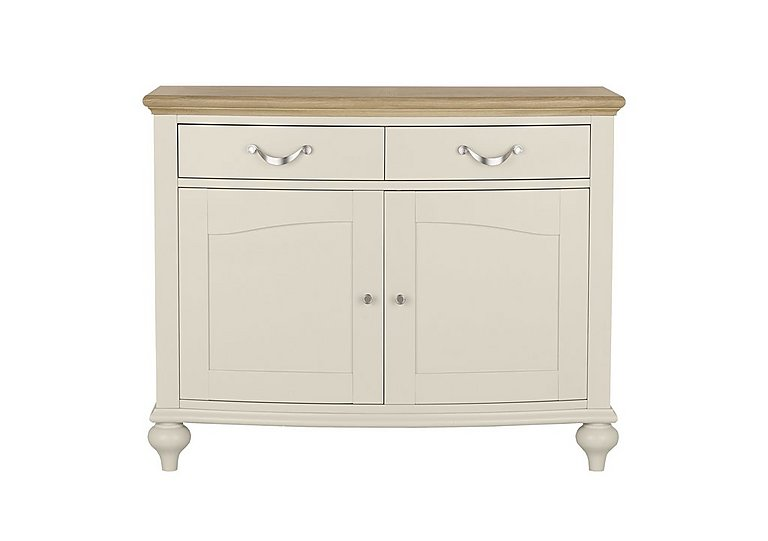 Annecy Narrow Sideboard