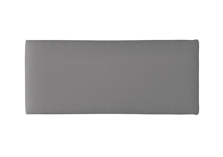 Paris Headboard in Slate Grey on Furniture Village
