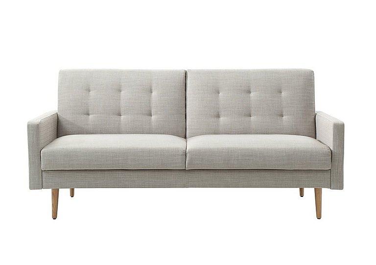 Sacha Fabric Sofa Bed