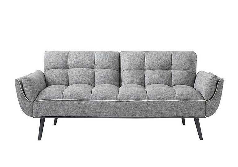 Collette Fabric Sofa Bed