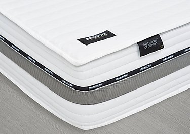Prestige Performance 240 Mattress in  on FV