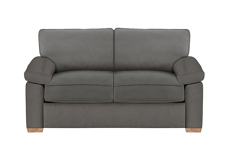 The Weekender Drift 2 Seater Deluxe Fabric Sofa Bed
