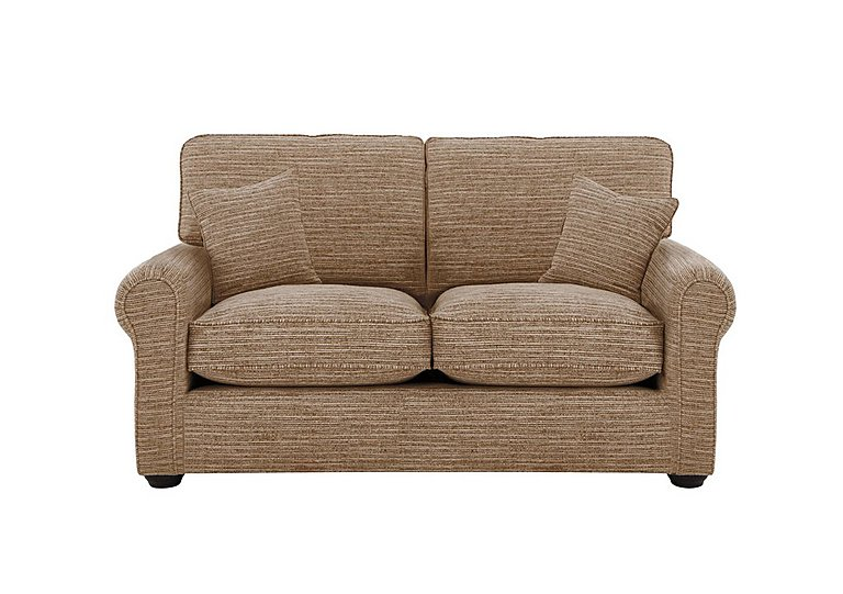 Newhaven 2 Seater Fabric Sofa