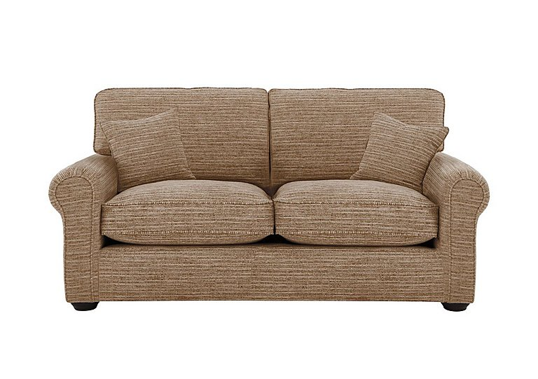 Newhaven 2.5 Seater Fabric Sofa