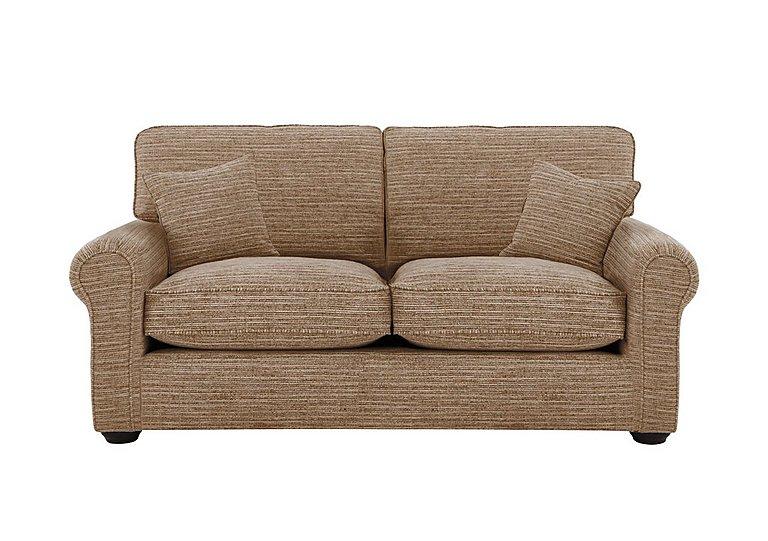 Newhaven 2.5 Seater Fabric Sofa