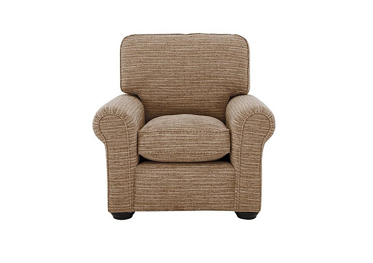 Newhaven Fabric Armchair