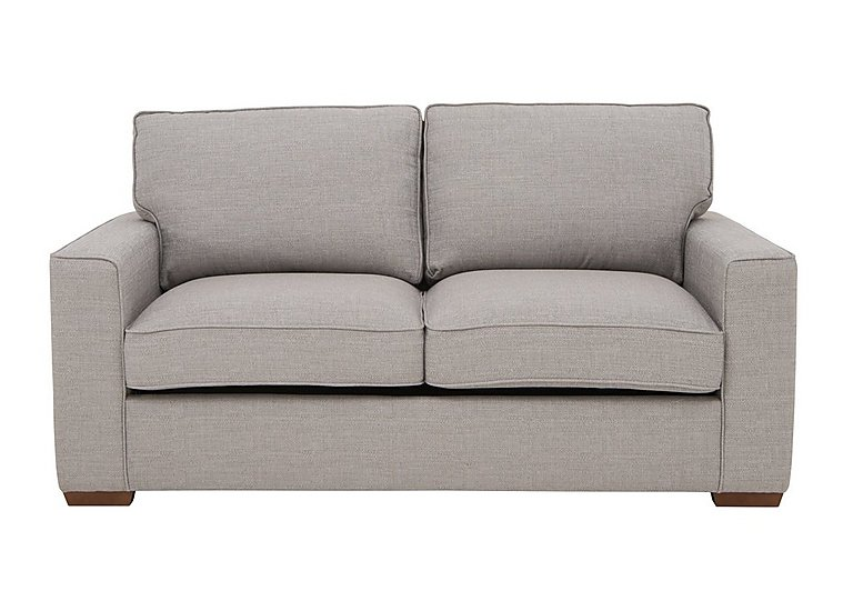 The Weekender Dune Seater Deluxe Fabric Sofa Bed Furniture Village