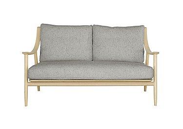 Marino Fabric Sofa in E632 on FV