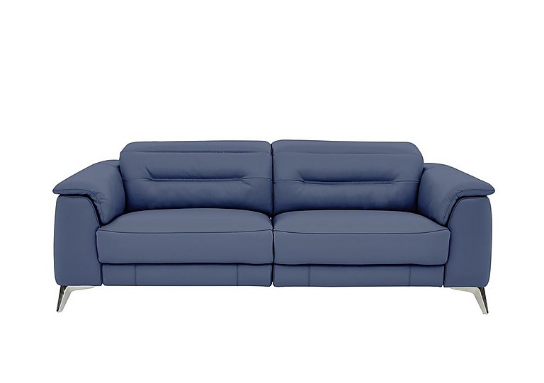 Curved Leather Sofa Price Comparison Results