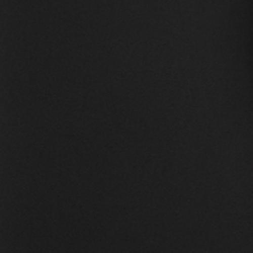 Bv-3500 Classic Black