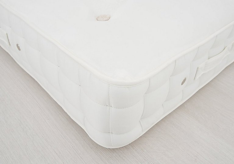 Hypnos Revive Ortho Silk Pocket Sprung Mattress in  on Furniture Village
