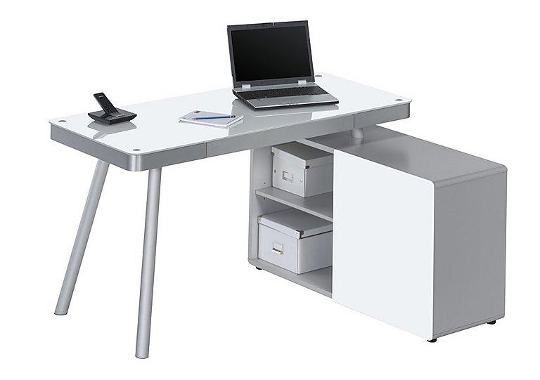South Street 253 Computer Desk in  on FV