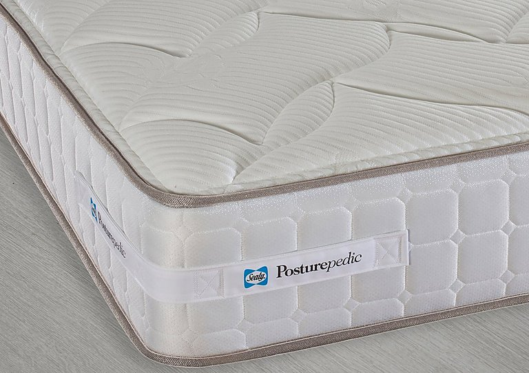 Latex 1200 Mattress