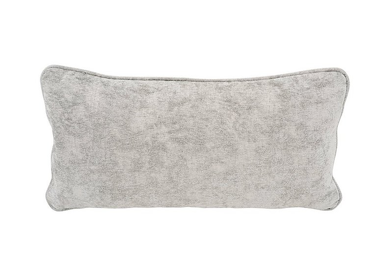 Annalise Bolster Cushion