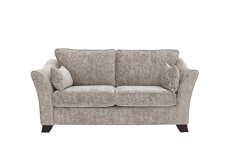 Annalise II 2 Seater Fabric Sofa