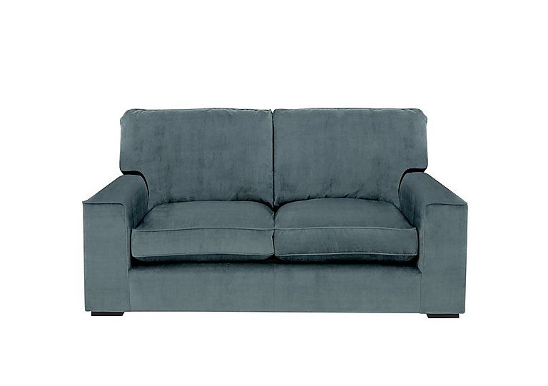 The Avenue Collection 5th Avenue 2 Seater Fabric Sofa
