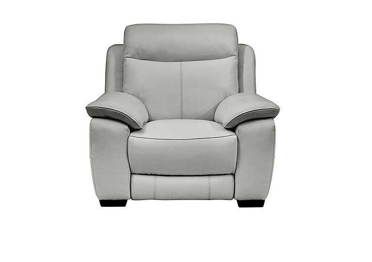 Starlight Express Recliner Armchair - Only One Left!!