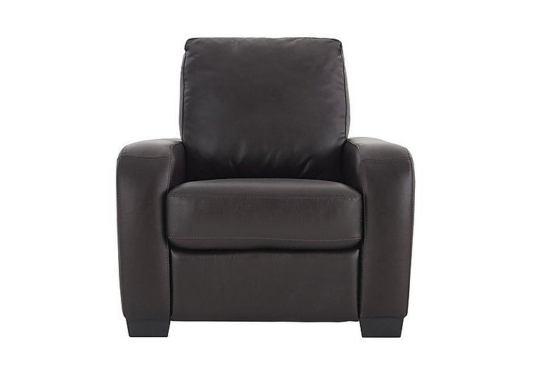 Astor Power Recliner Armchair - Only One Left!