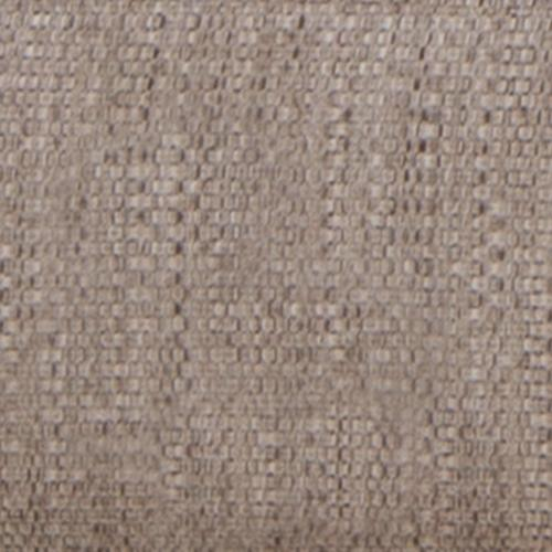 Carson Taupe Dk Col 3