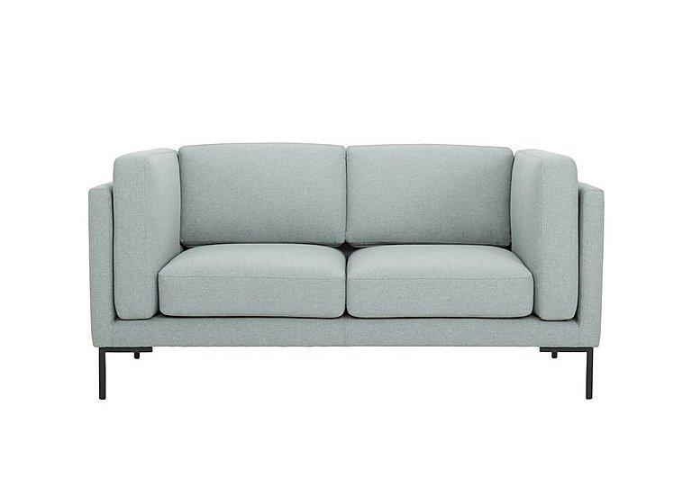 Skye 2 Seater Fabric Sofa
