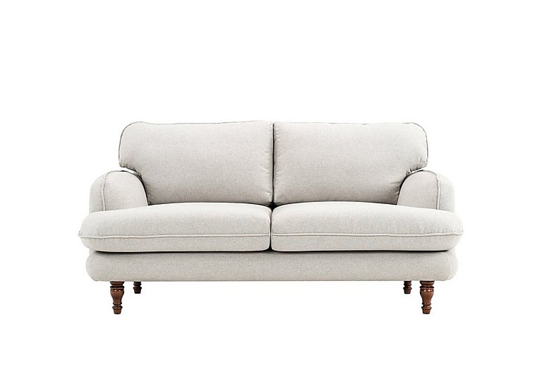 Riley 2 Seater Fabric Sofa