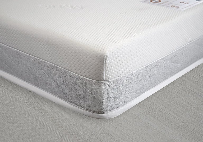 Renew Rolled Mattress