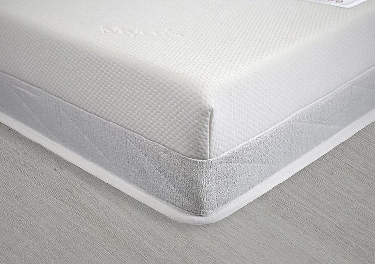 Myers Restore Rolled Mattress for £259