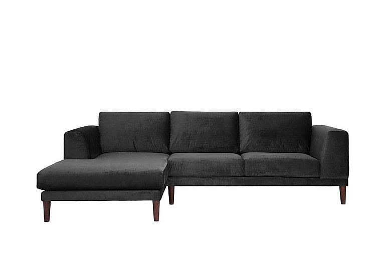 Aria 3 Seater Chaise End Sofa
