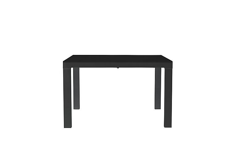 Glide Extending Dining Table