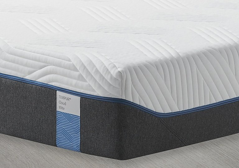 Cloud Elite Mattress