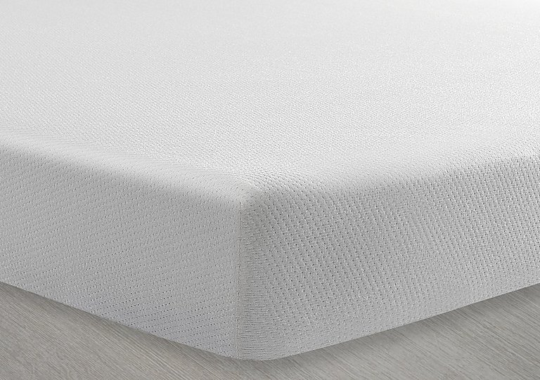 Mattress Now Comfortable Foam Roll Up Mattress