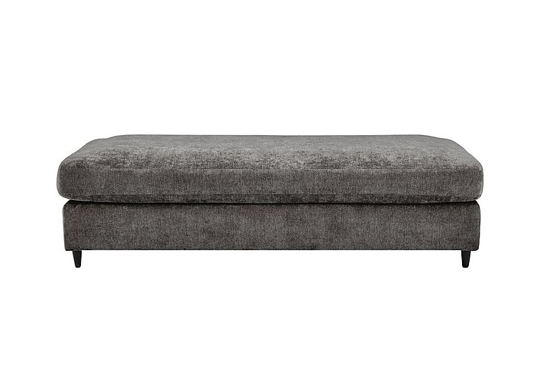Esprit Large Stool Bed - Only One Left!