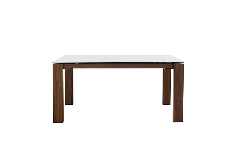 Onyx Extending Dining Table