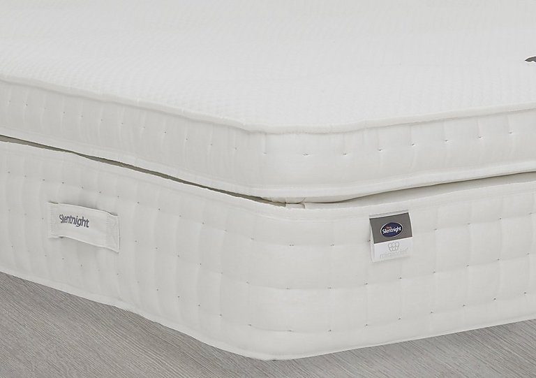 Serenity Cool Lux Gel 2000 mattress