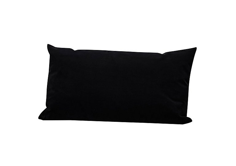 Bellagio Fabric Bolster Cushion