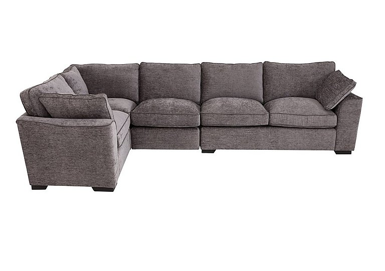 Alexandra Medium Corner Sofa