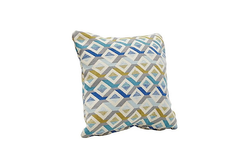 Copenhagen Scatter Cushion