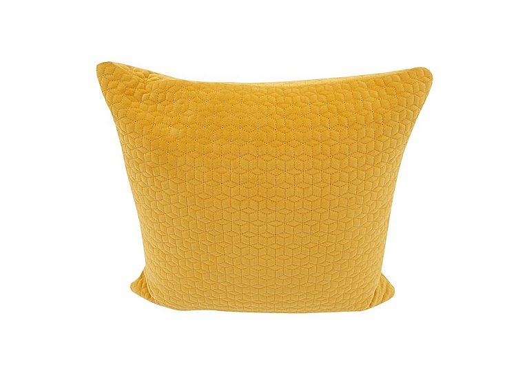 Alex Scatter Cushion