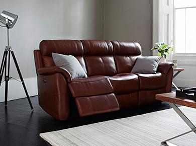 recliner sofa sale - Recliner Sofas & Recliner Sofas. Stressless E200 Reclining Modular Sofa Set ... islam-shia.org