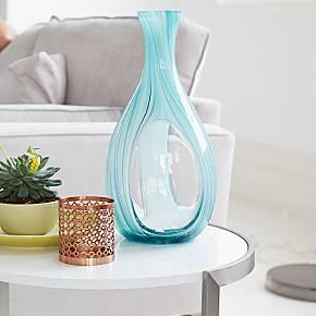 Furniture Village vases