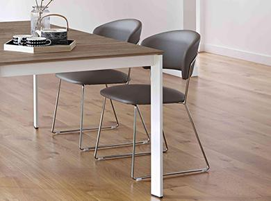 Furniture Village Dining Chairs dining chairs, bar stools & benches - furniture village